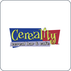 Visit cereality.com