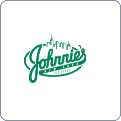 Visit johnniesnypizza.com