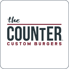 Visit The Counter