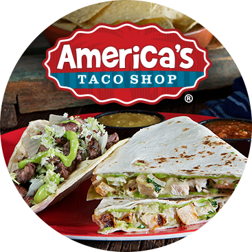 America's Taco Shop Franchising Information