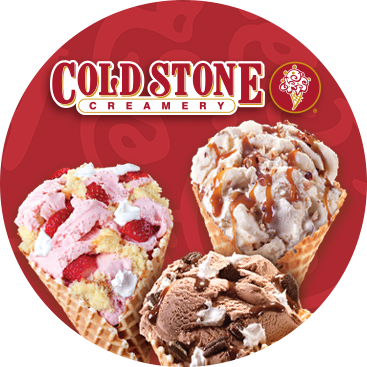 Cold Stone Creamery Franchising Information