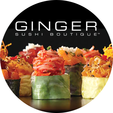 Ginger Sushi Franchising Information