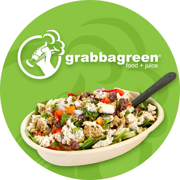 Grabbagreen Franchising Information