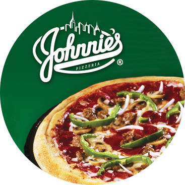 Johnnies Ny Pizza Franchising Information