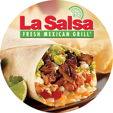 La Salsa Franchising Information