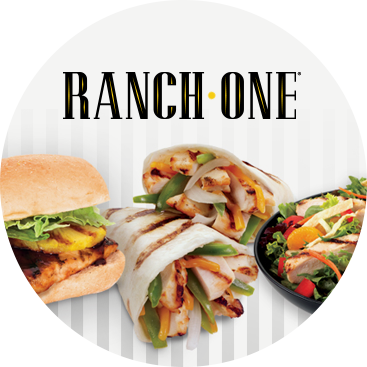 Ranch One Franchising Information