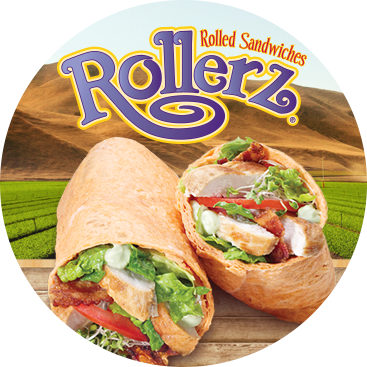 Rollerz Franchising Information
