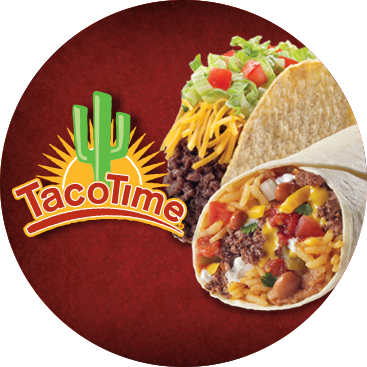 TacoTime Franchising Information